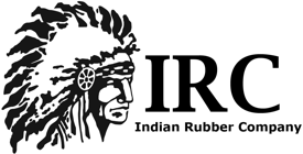Indian Rubber