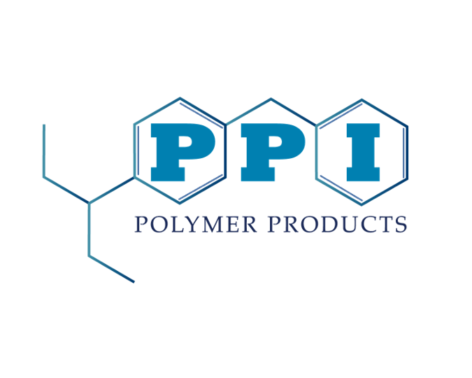 Polymer Products Logo
