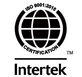 GRIFFITH ISO LOGO